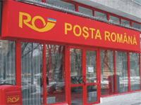 POȘTA ROMÂNĂ cu livrare la Oficiu Poștal = Cost total 28 lei (carte+transport)