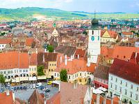 Personal în Sibiu *(fără costuri de expediere)