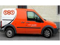 FIRMĂ CURIERAT cu livrare la adresă *(curier) = Cost total 38 lei (carte+transport)