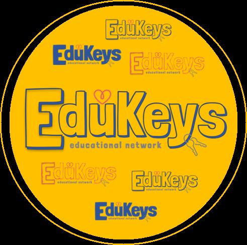 EduKeys – rețea educațională
