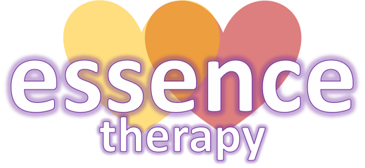 Essence Therapy